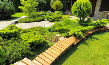 Landscape Design in Milwaukee WI Landscape Designers in Milwaukee WI